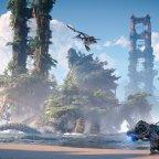 PlayStation Ending Free Next-Gen Upgrades