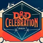 D&D Musical Coming Next Week