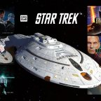 GOG is Bringing Back Some Star Trek Classics