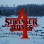Netflix Reveals New Lineup