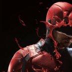 RUMOR: Daredevil Coming to Disney+