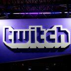 Twitch's Massive Leak