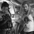 Marvel Delays Many Future Movies